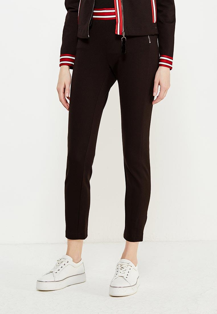 Женские зауженные брюки Pennyblack 37840217