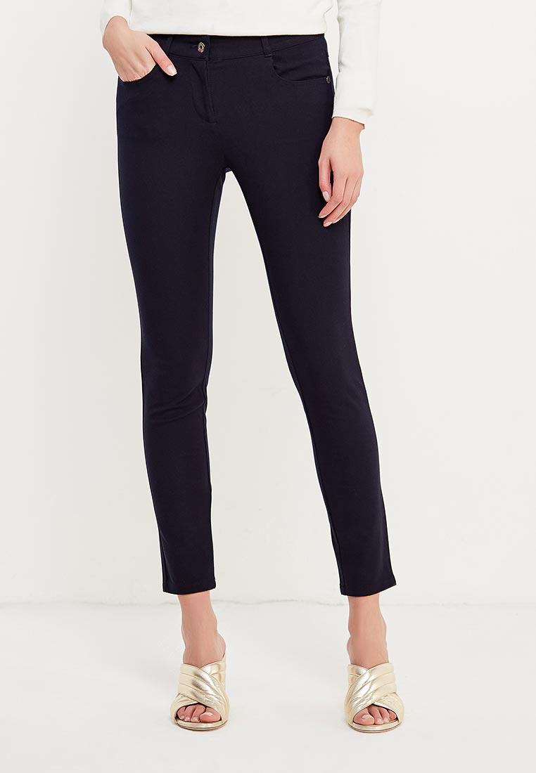 Женские зауженные брюки Pennyblack 21349817