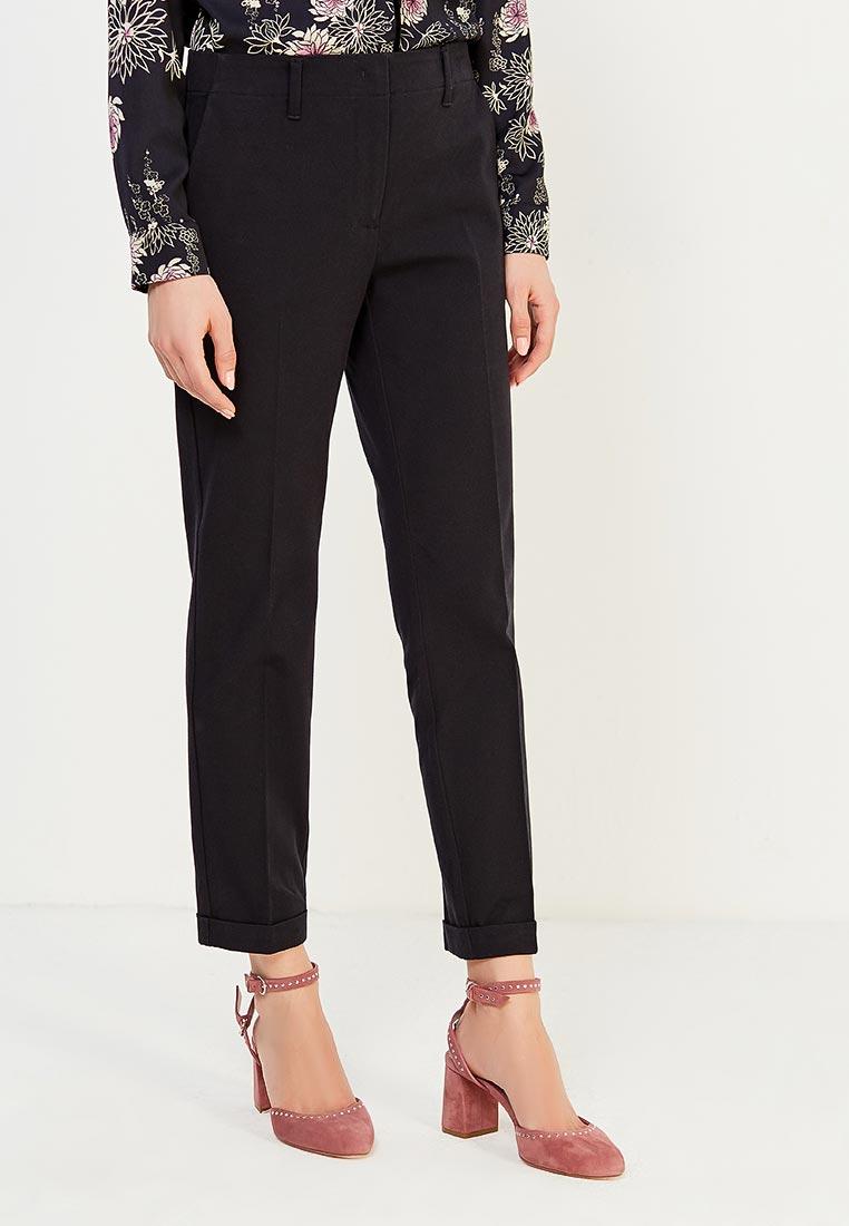 Женские классические брюки Pennyblack 21349917
