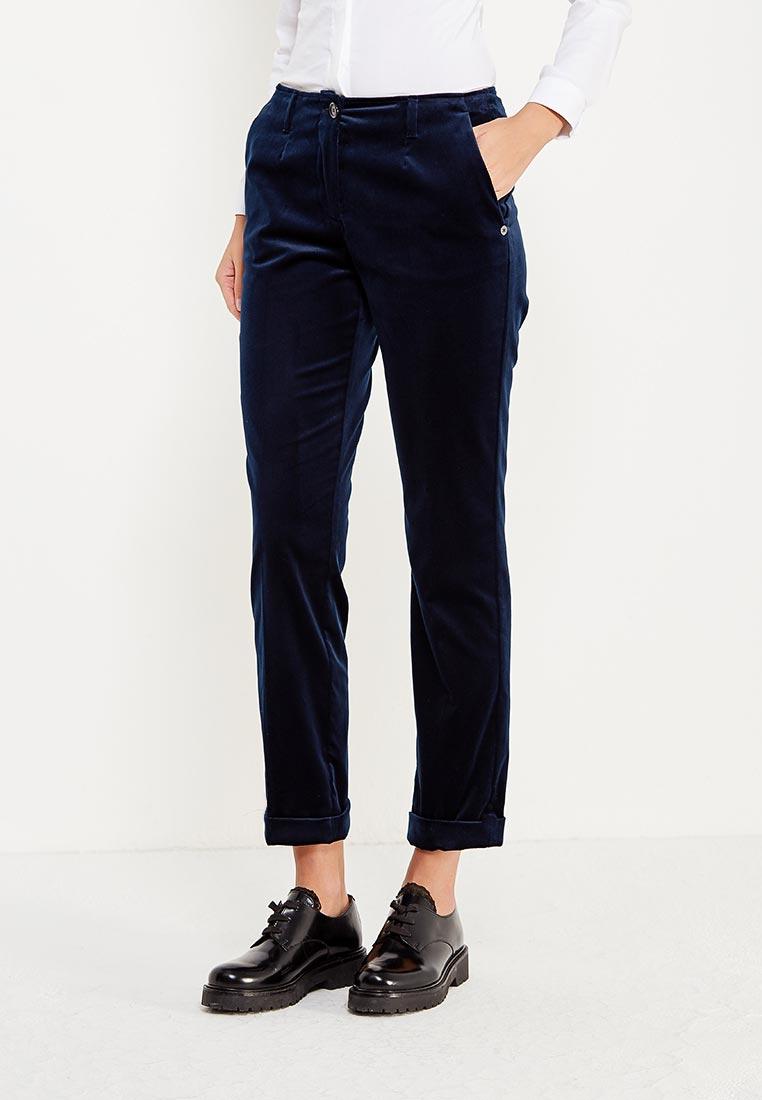 Женские зауженные брюки Pennyblack 21340617
