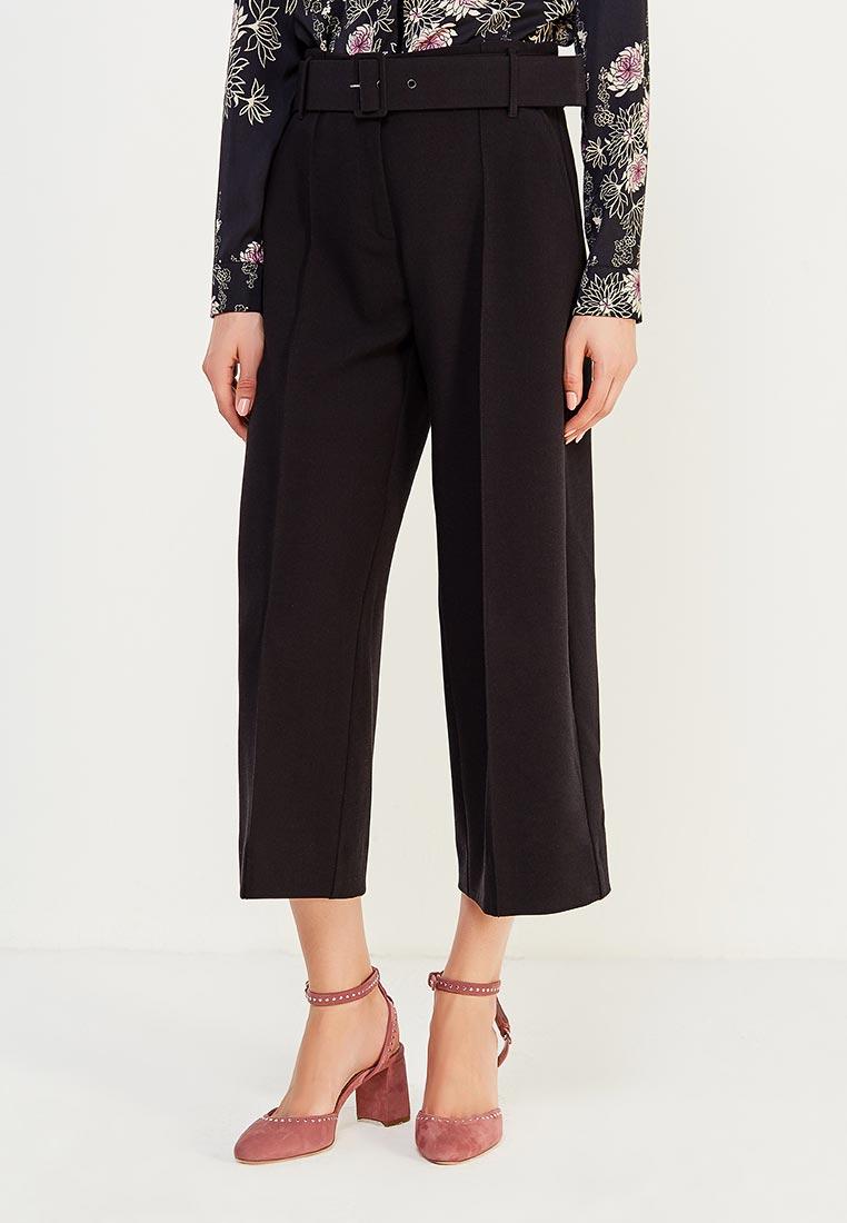 Женские широкие и расклешенные брюки Pennyblack 11340717