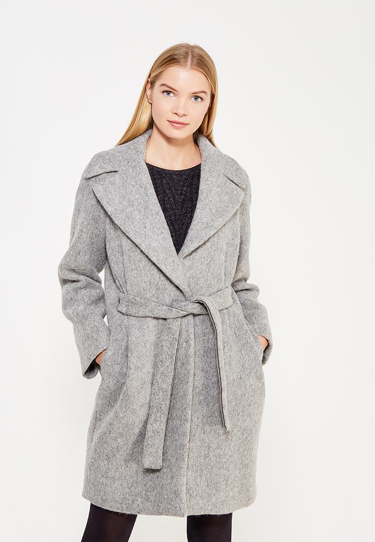 Женские пальто Pennyblack 20141517