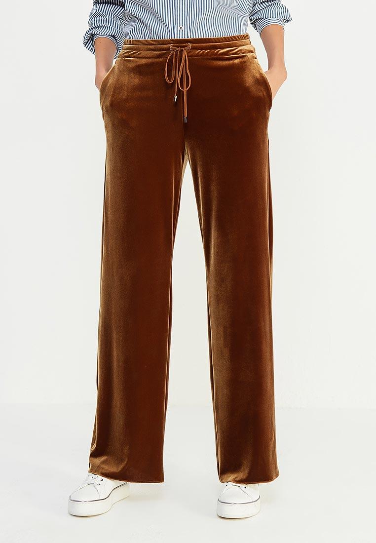 Женские спортивные брюки Pennyblack 27840117