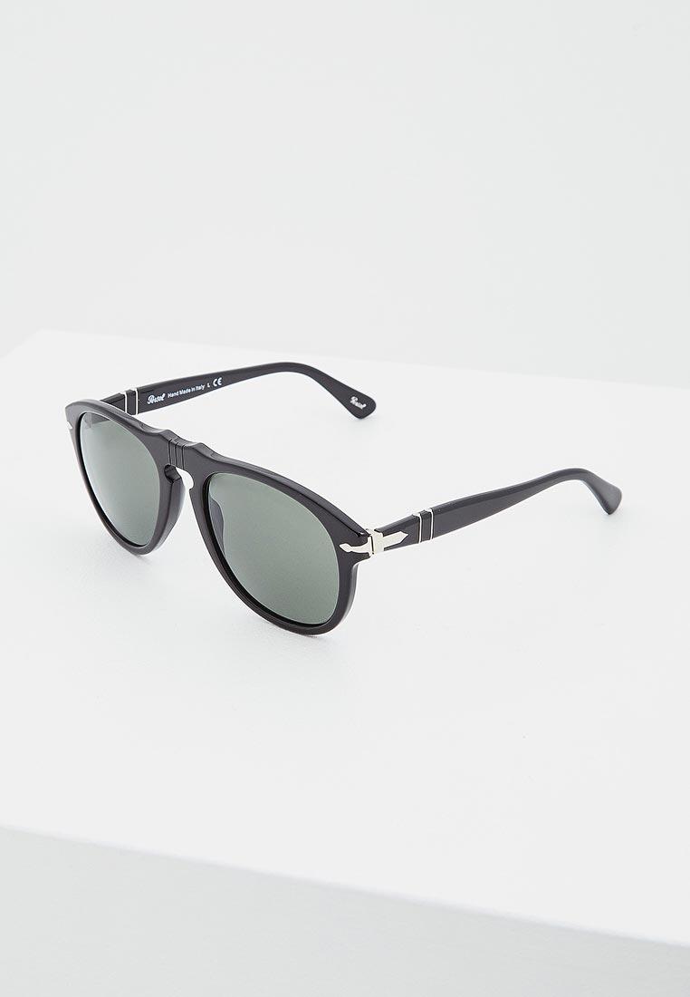 Мужские солнцезащитные очки Persol 0PO0649