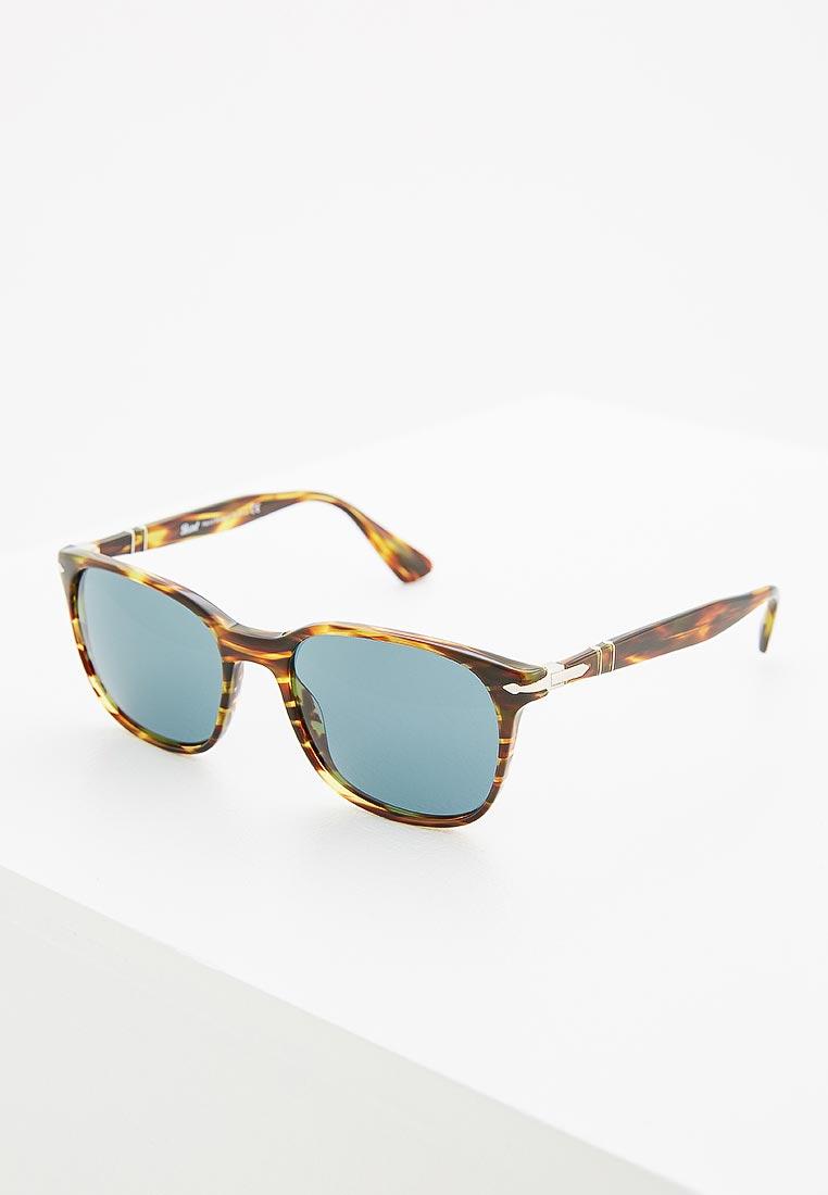 Мужские солнцезащитные очки Persol 0PO3164S