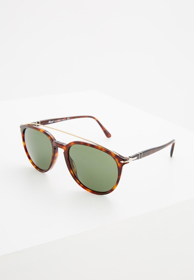 Мужские солнцезащитные очки Persol 0PO3159S
