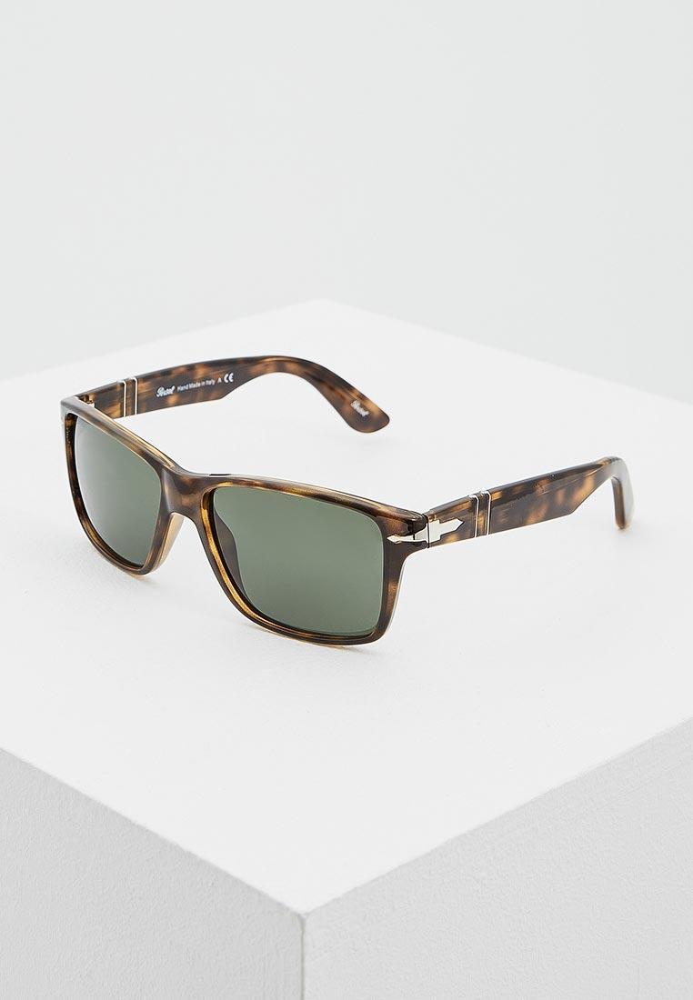 Мужские солнцезащитные очки Persol 0PO3195S
