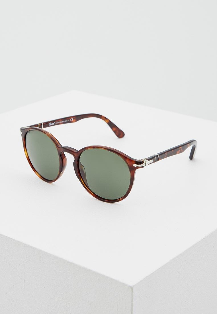 Женские солнцезащитные очки Persol 0PO3171S