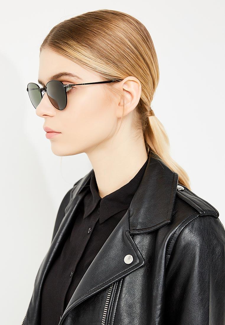 Женские солнцезащитные очки Persol 0PO2445S