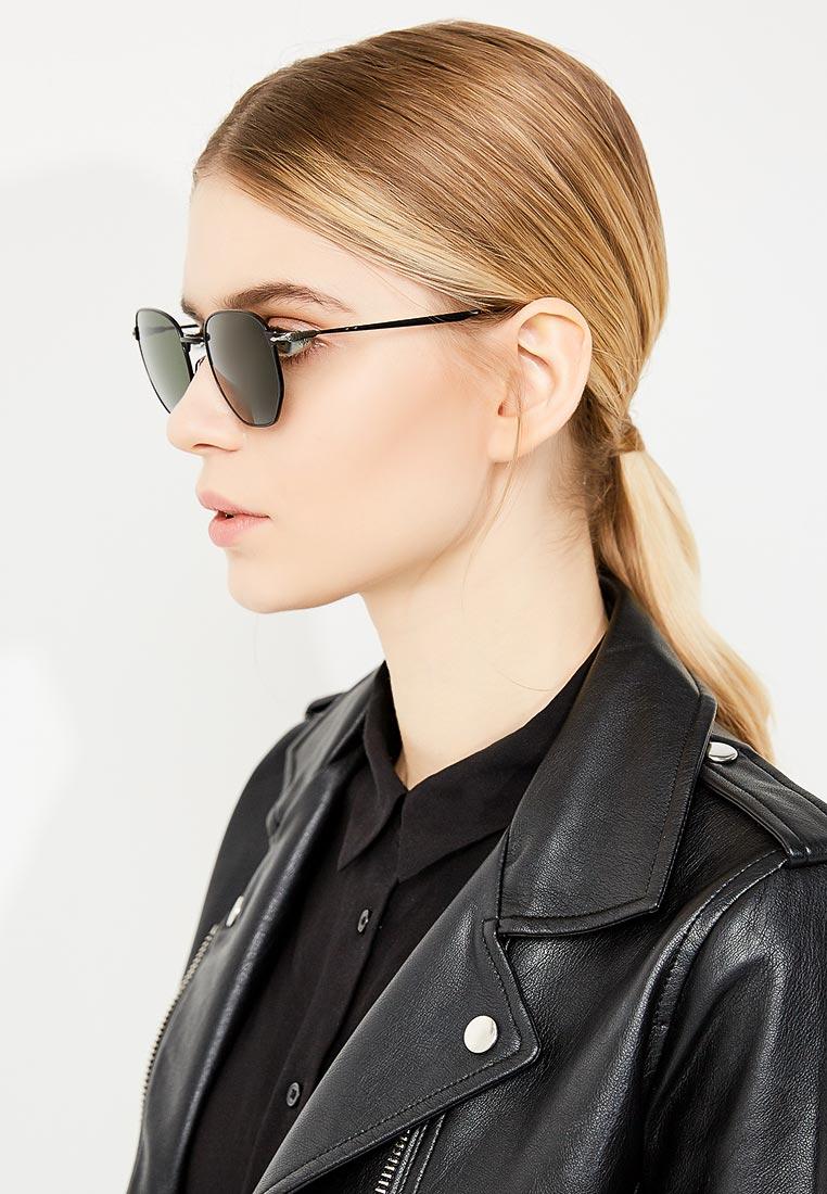Женские солнцезащитные очки Persol 0PO2446S