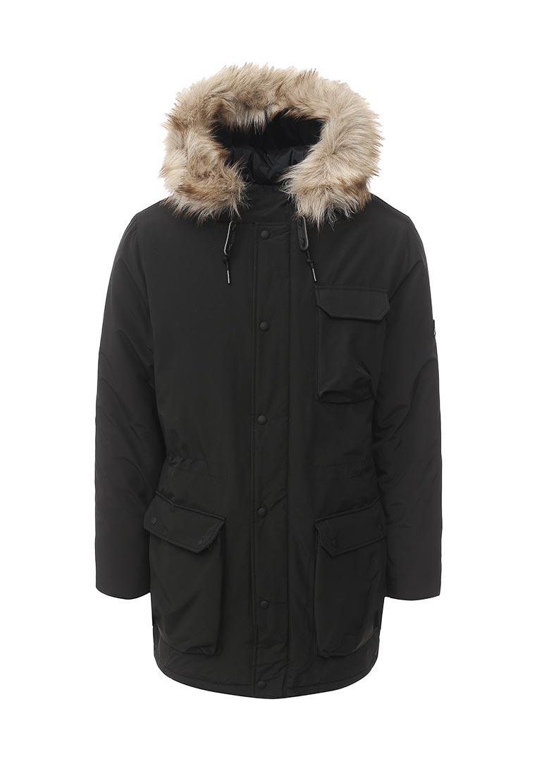 Утепленная куртка Penfield PFM111742217