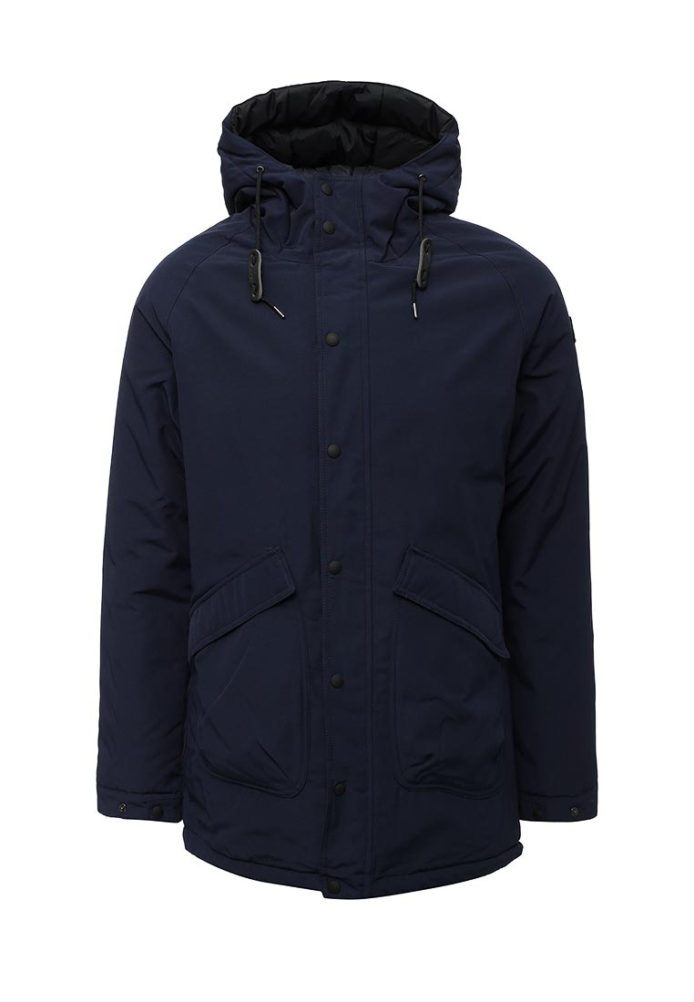 Утепленная куртка Penfield PFM111599217