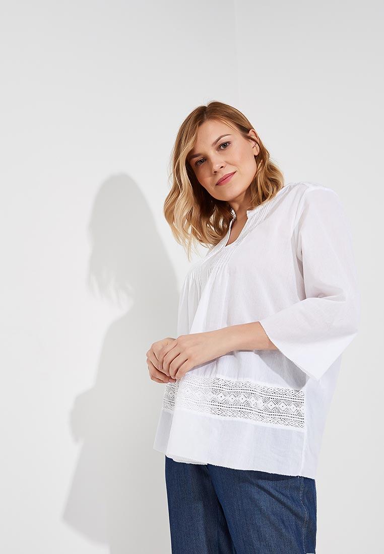 Блуза Persona by Marina Rinaldi 1112058