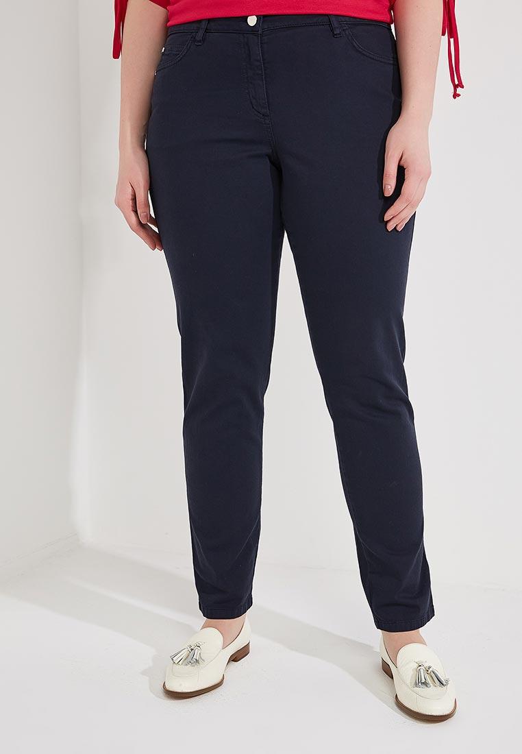 Зауженные джинсы Persona by Marina Rinaldi 1182058