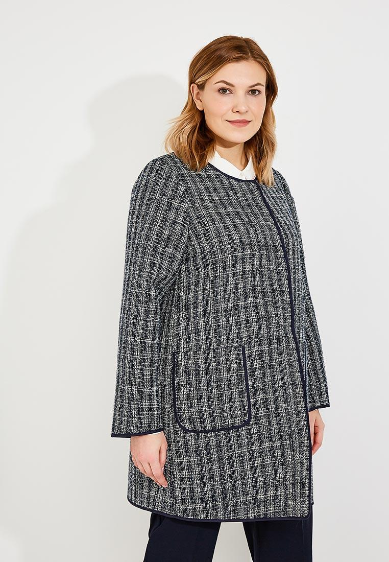 Женские пальто Persona by Marina Rinaldi 1081098
