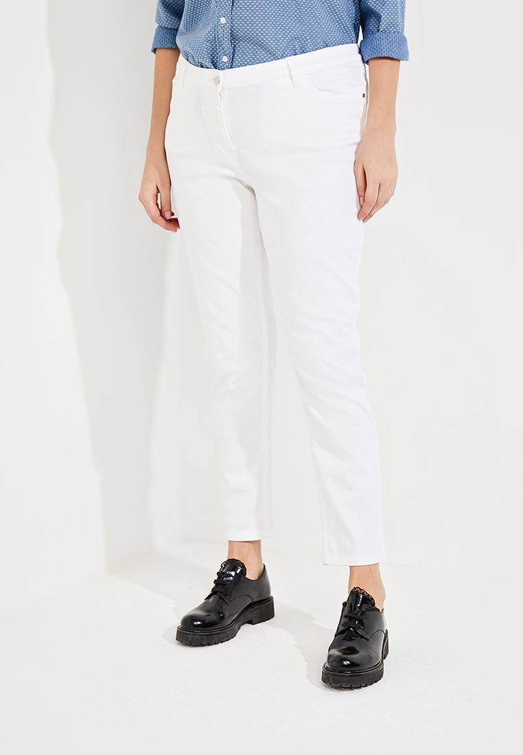 Зауженные джинсы Persona by Marina Rinaldi 1181188