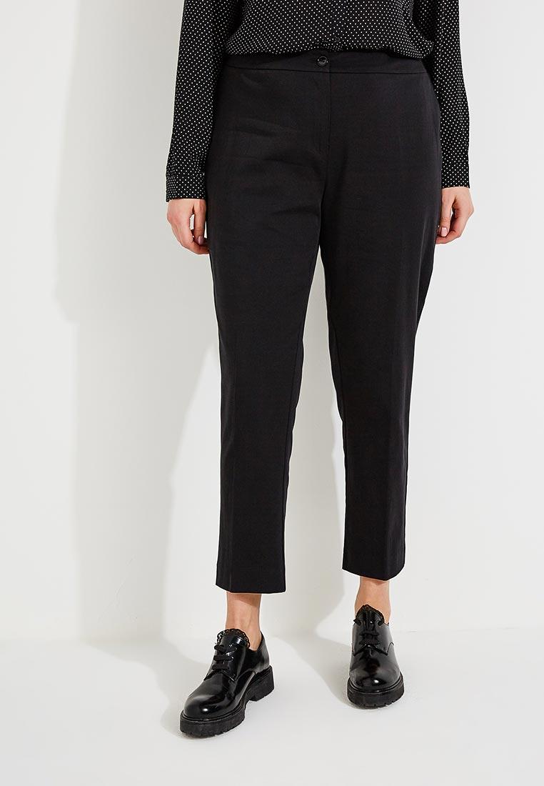 Женские зауженные брюки Persona by Marina Rinaldi 1131018