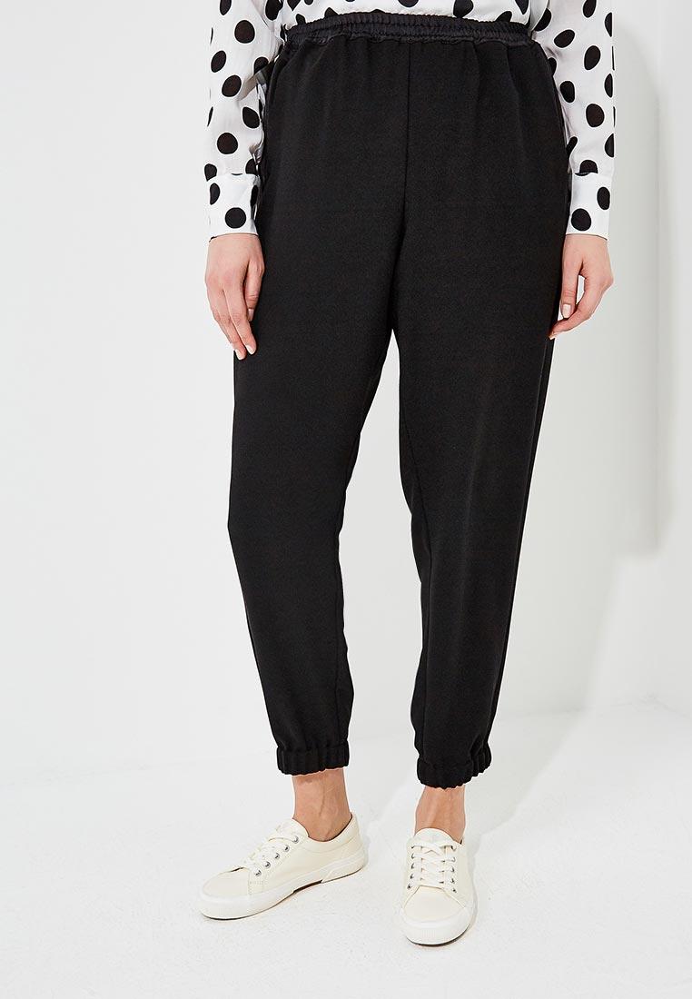 Женские зауженные брюки Persona by Marina Rinaldi 1131038