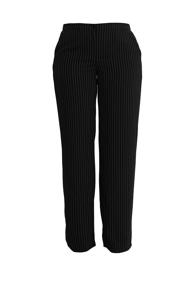 Женские широкие и расклешенные брюки Persona by Marina Rinaldi 1133216