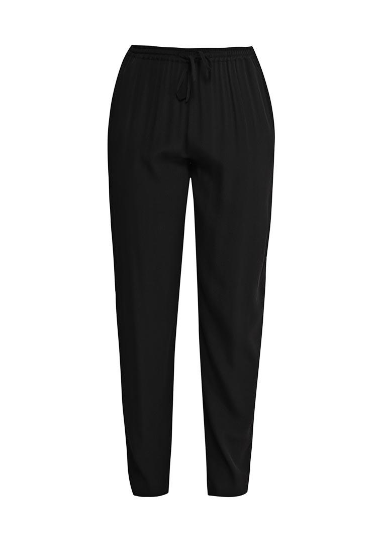 Женские зауженные брюки Persona by Marina Rinaldi 1132117