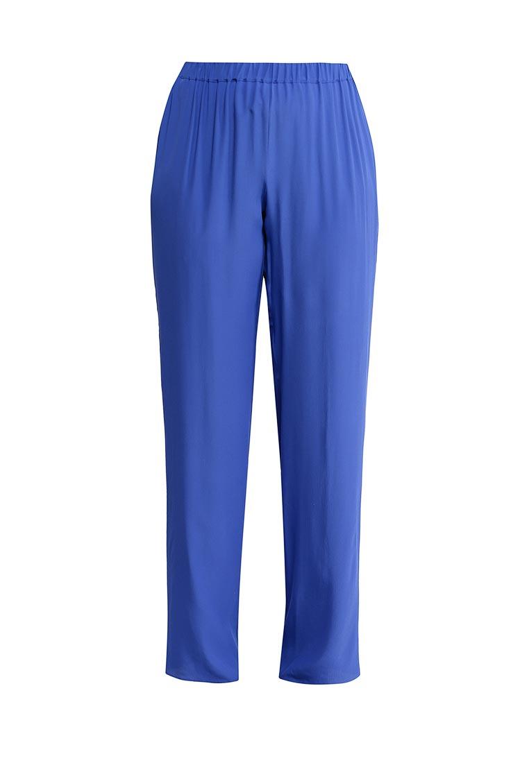 Женские зауженные брюки Persona by Marina Rinaldi 1132207