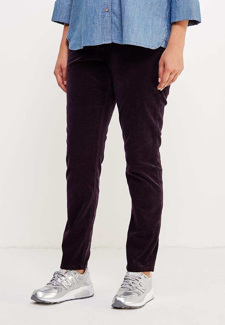 Женские зауженные брюки Persona by Marina Rinaldi 1184017