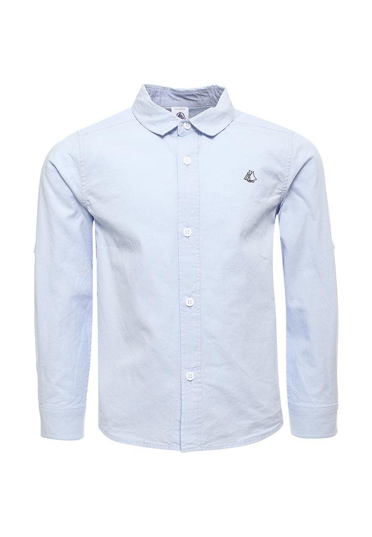 Рубашка Petit Bateau 2786137