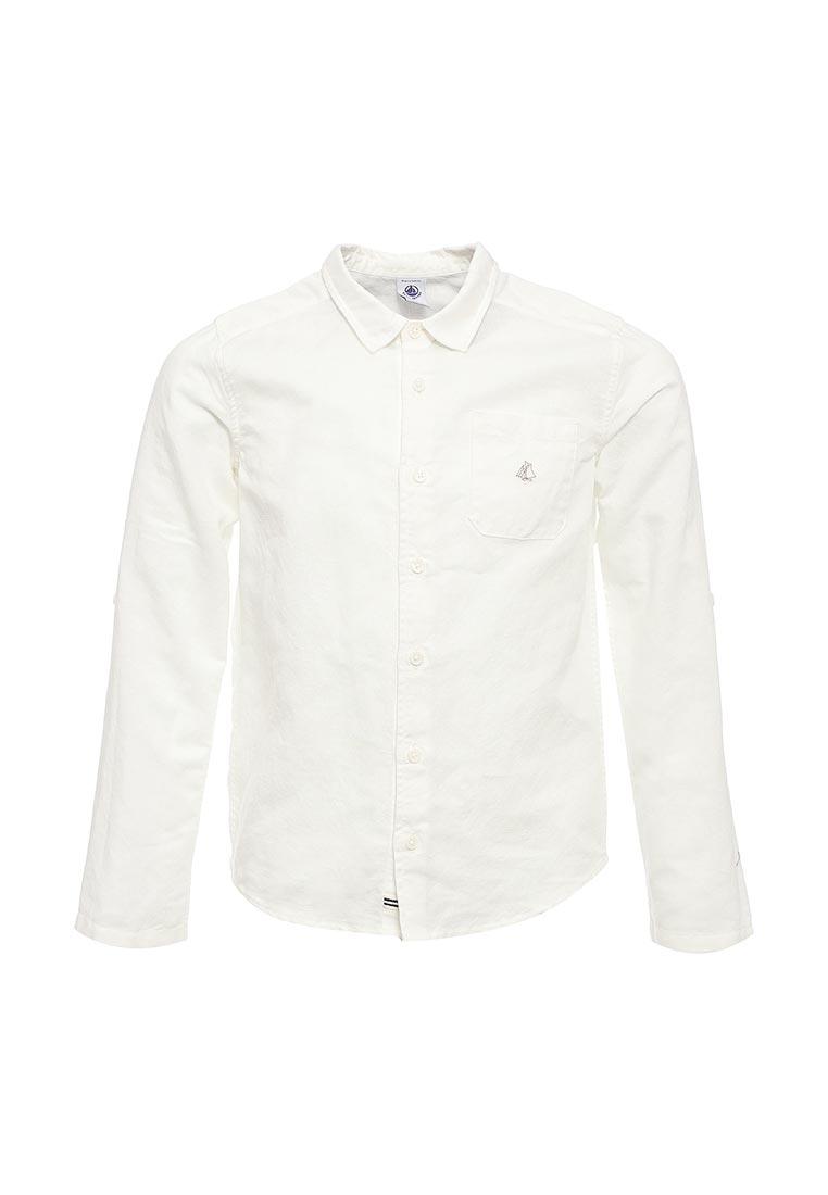 Рубашка Petit Bateau 2280207