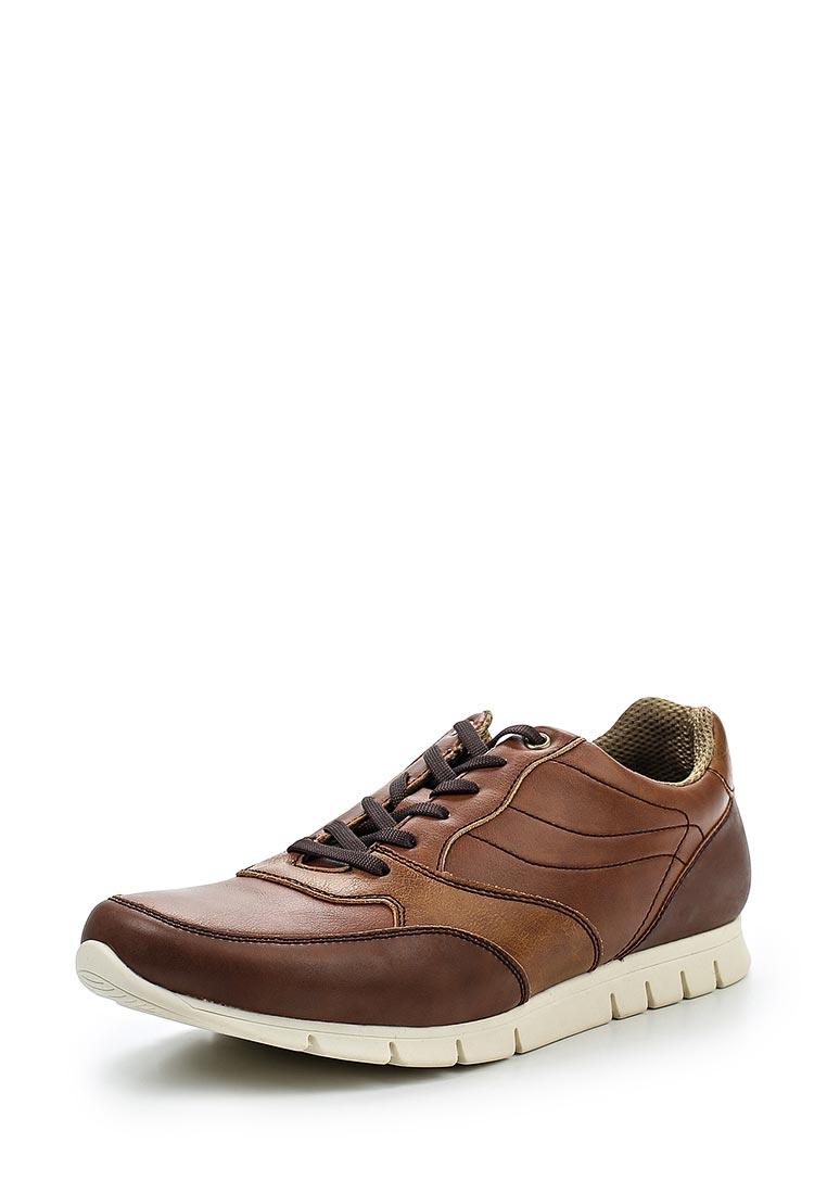 Мужские кроссовки Pezzano A709