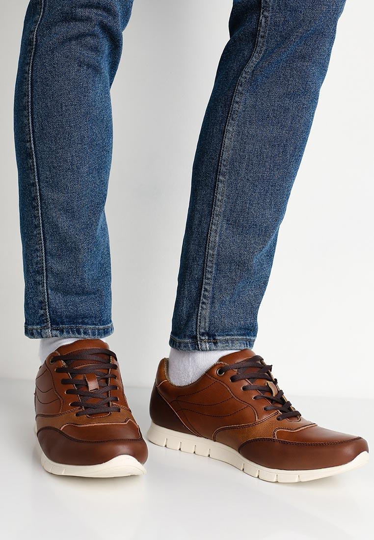 Мужские кроссовки Pezzano A709: изображение 5