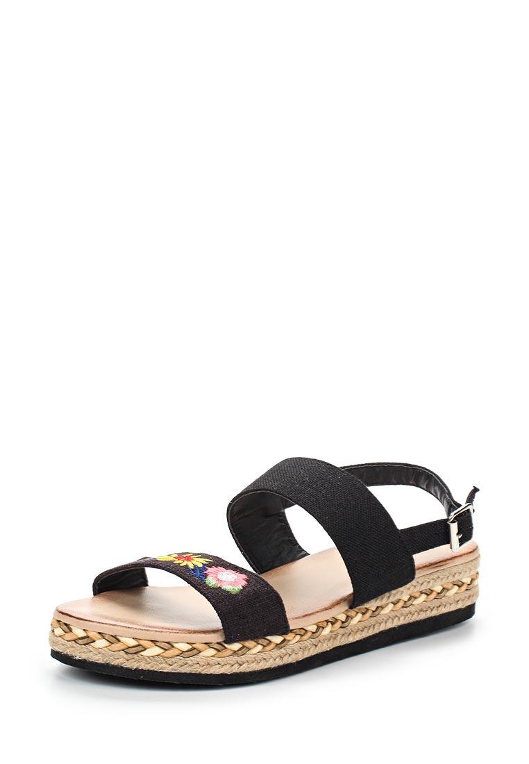 Женские сандалии Pezzano C701