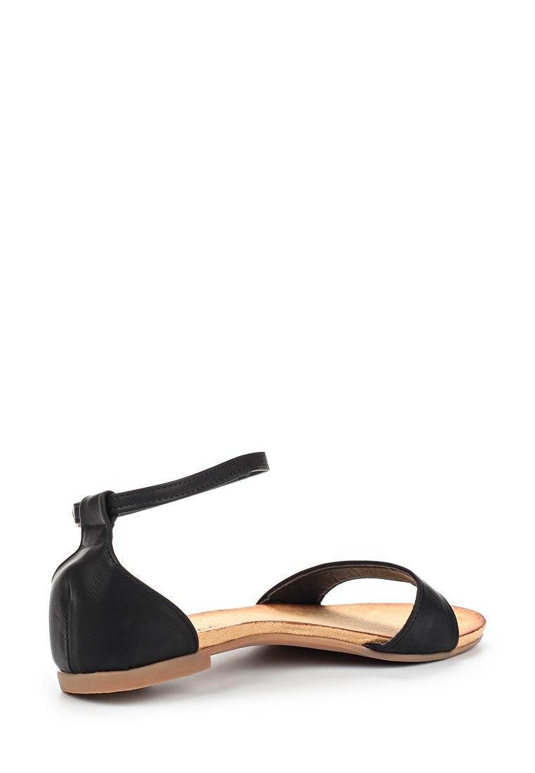 Женские сандалии Pezzano F018: изображение 2