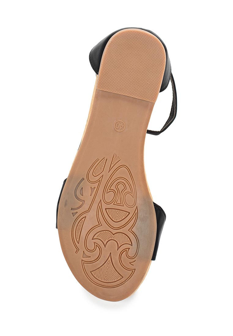 Женские сандалии Pezzano F018: изображение 3