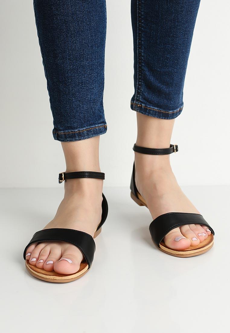Женские сандалии Pezzano F018: изображение 5