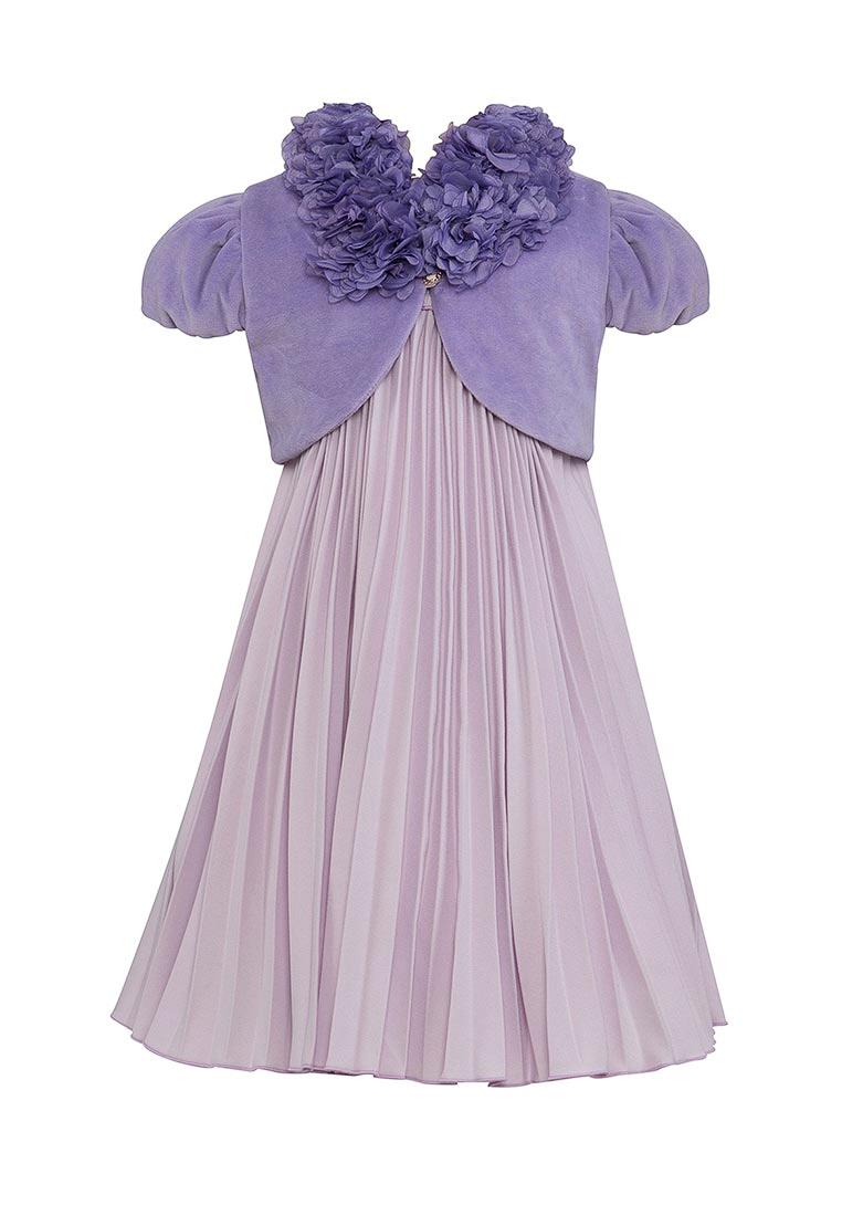 Нарядное платье Perlitta PRAk061601B