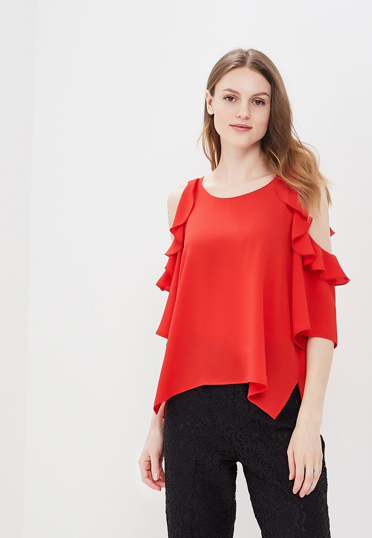 Блуза PERFECT J 118-054