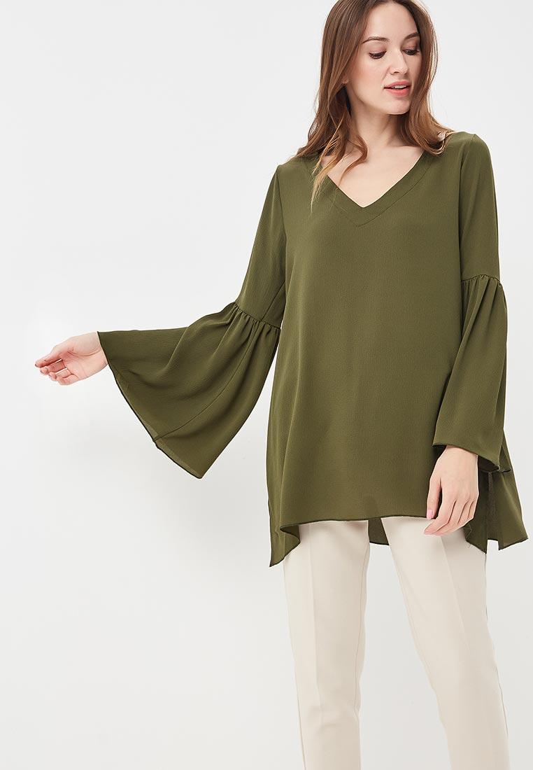 Блуза PERFECT J 118-055
