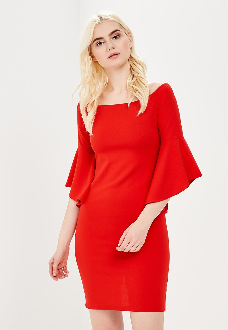 Платье PERFECT J 118-286