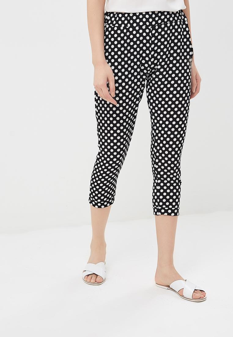 Женские зауженные брюки PERFECT J 118-080