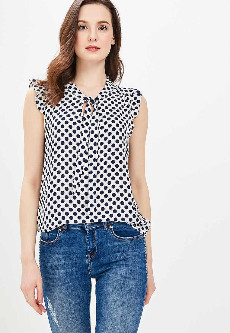 Блуза PERFECT J 118-084