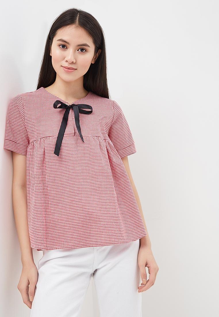 Блуза PERFECT J 118-086