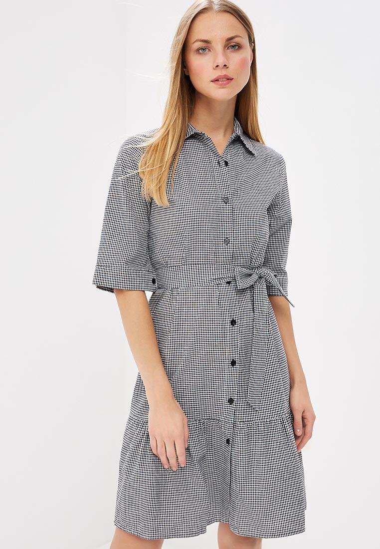 Платье PERFECT J 118-088