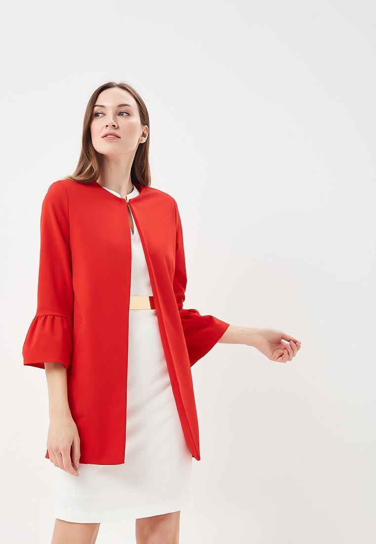 Женские пальто PERFECT J 118-155
