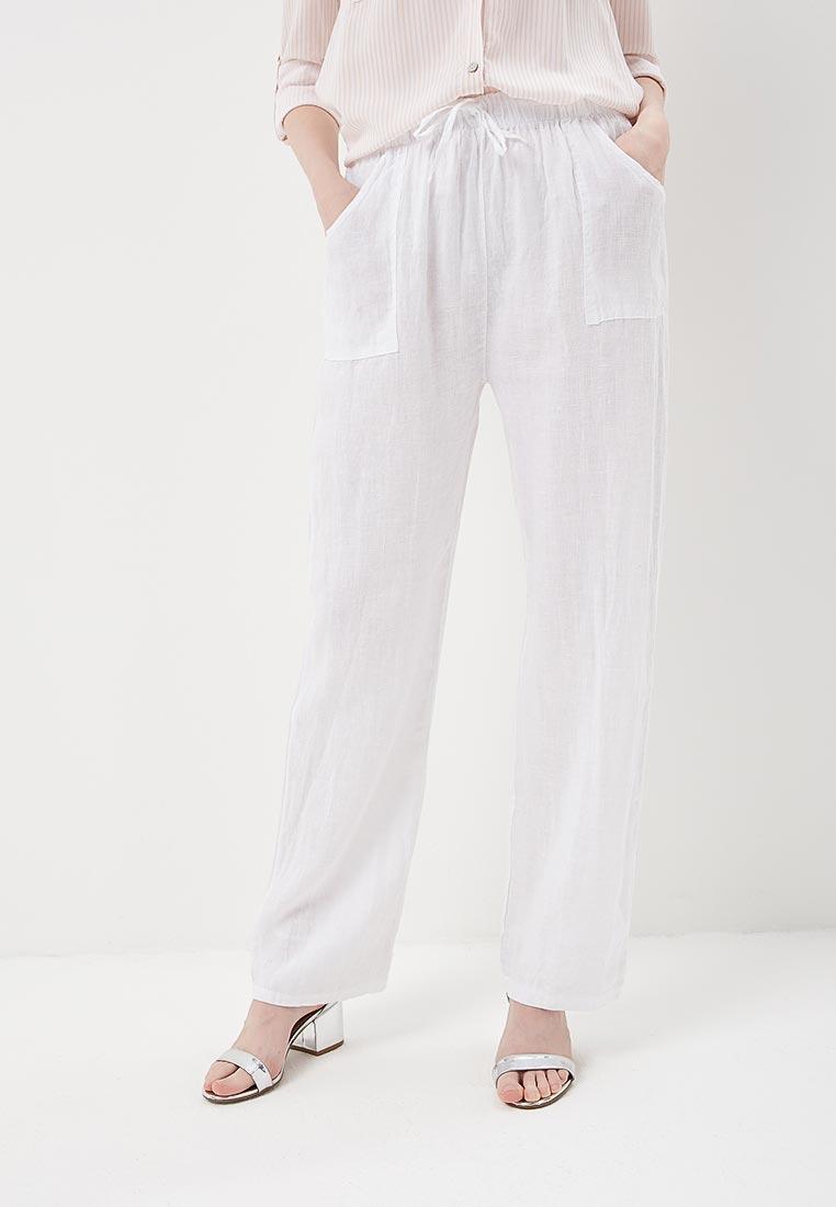 Женские прямые брюки PERFECT J 118-194