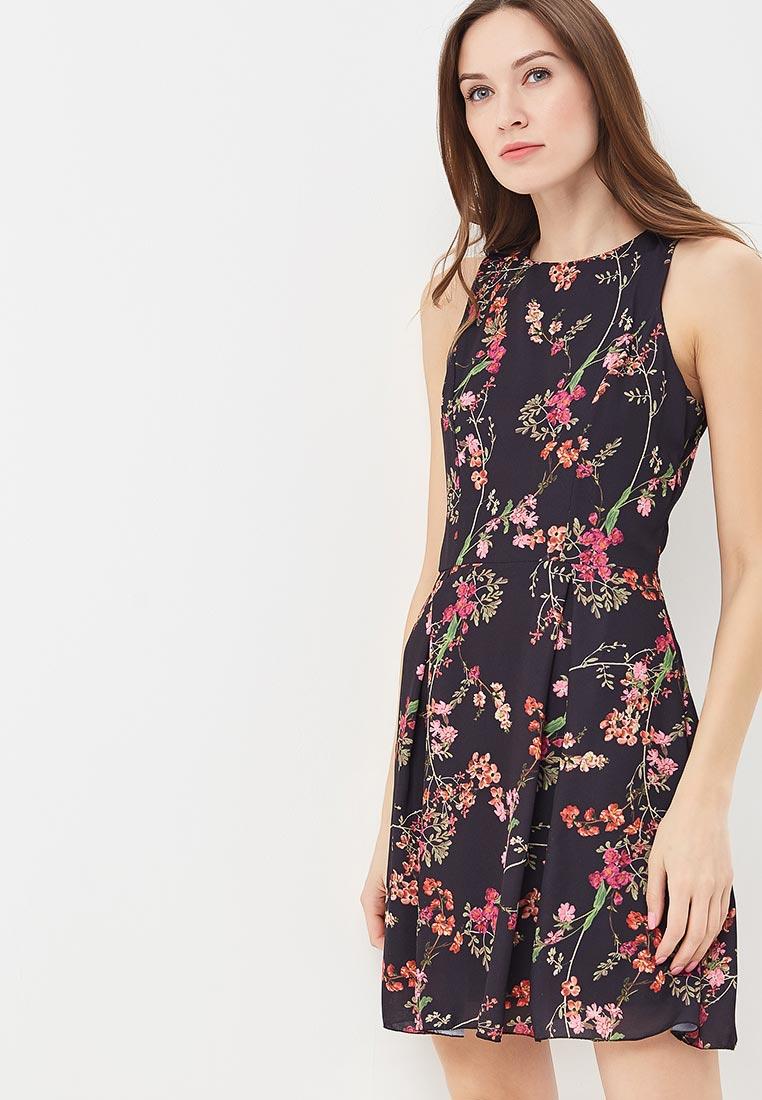 Платье PERFECT J 118-206