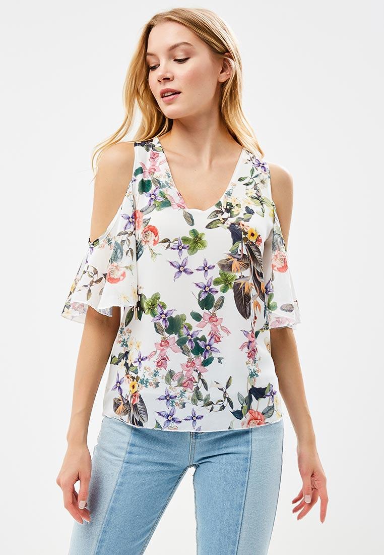 Блуза PERFECT J 118-215