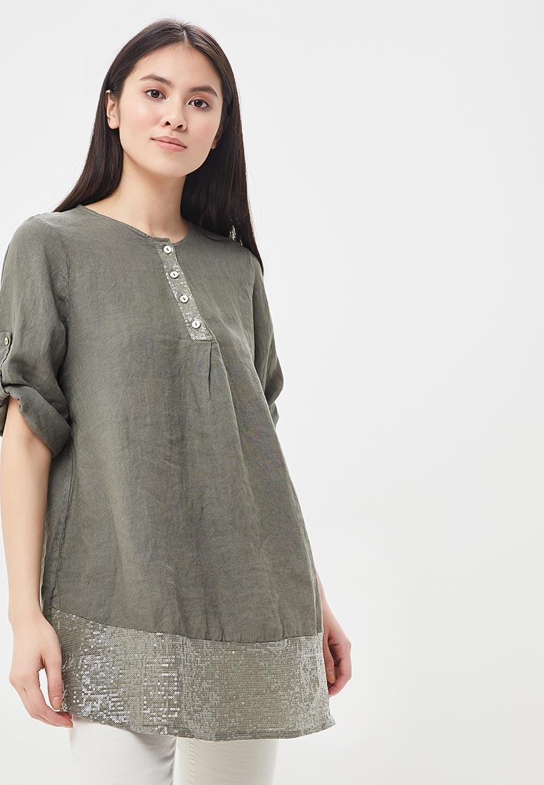 Блуза PERFECT J 118-228