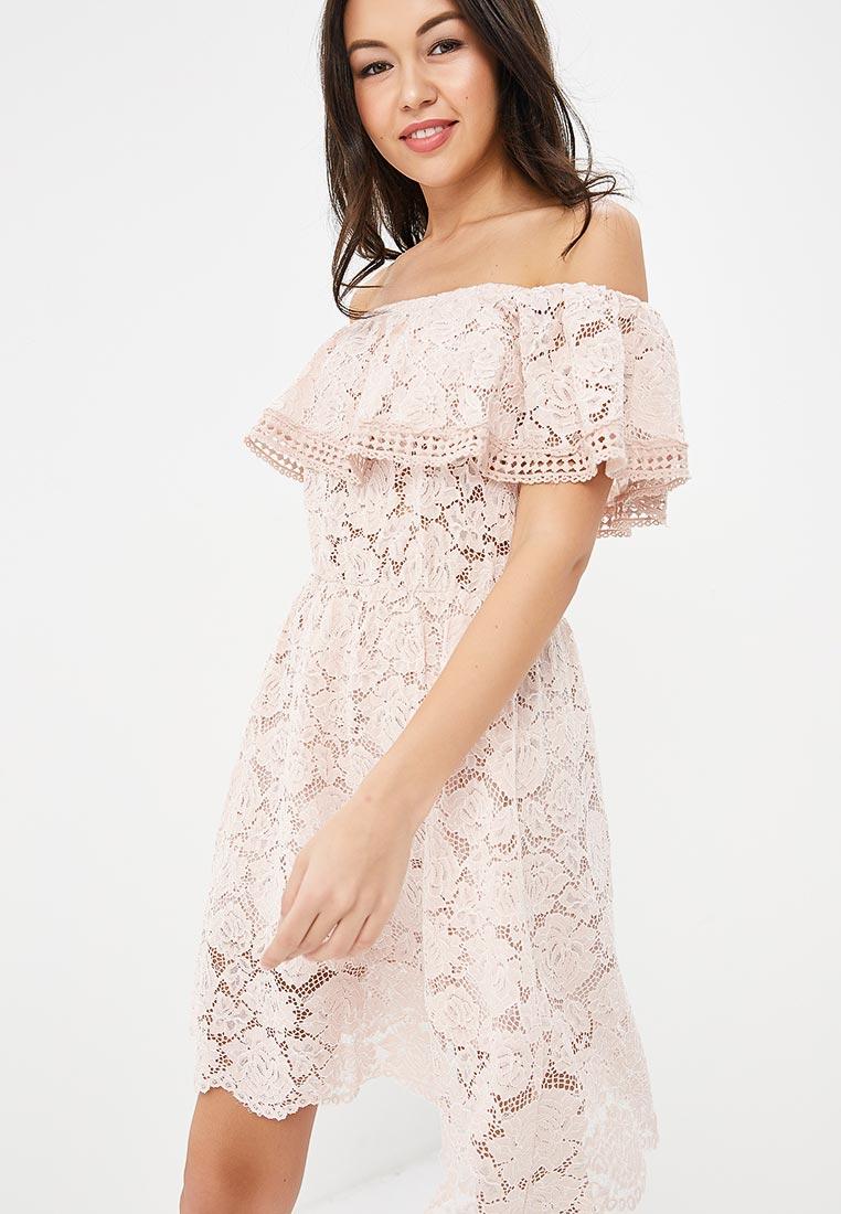 Платье PERFECT J 117-550