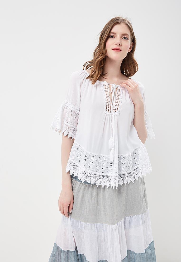 Блуза PERFECT J 117-554