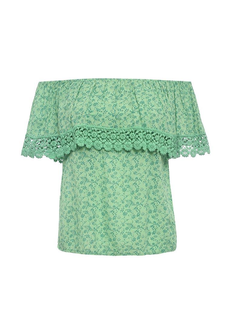 Блуза PERFECT J 117 - 352